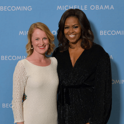 kathrin-michelle-obama
